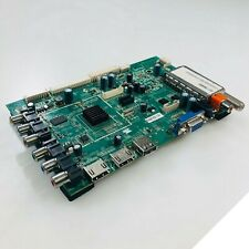 Westinghouse 222-110503001 (303C3207073) Main Board for a LD-3240