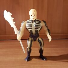HE MAN MASTERS OF THE UNIVERSE MOTU - Scare glow