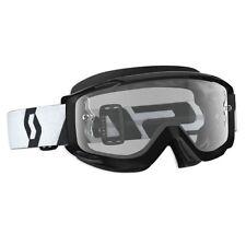 b98e32632c 2019 Scott USA Split OTG Over The Glasses Goggle Dirt bike Off road MX ATV