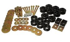 Body Mount Set fits 1997-2003 Ford F-150 F-250  ENERGY SUSPENSION