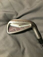 Callaway Apex Pro 8 Iron (Comes with 3 Callaway Balls)