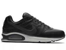 Nike Air Max Command Leather | UK 11 EU 46 US 12 | 749760-001