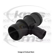 New VAI Antifreeze Coolant Tube V10-2767 Top German Quality