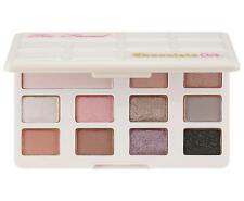 Too Faced White Chocolate Chip Eyeshadow Palette Matte Shimmer Eye Shadow