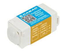 CABAC Continuous Motion Detector 3-Wire 230V HNS060MD