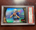 Hottest Peyton Manning Cards on eBay 63