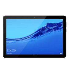Huawei 53010DJF MediaPad T5 32gb schwarz Hisilicon Kirin Tablet D