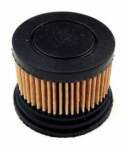 Luftfilter für Leichtmofa Saxonette, Spartamet, Hercules, Sachs u.s.w