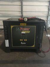 Enersys Enforcer Ferro Forklift Battery Charger 24v 3ph