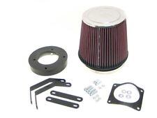 57I-2500 57i - Generation II Kit fit FORD Explorer 4.0L V6 F/I