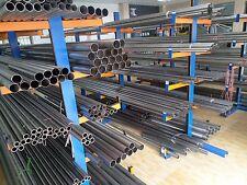 Titanium tube Gr1 Gr2 Gr9 Round Square Rectangle Tubing custom-made Spot stock