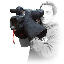 New PU8 Universal Rain Cover designed for Canon XL-1 and Canon XL-1S.