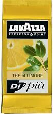 250 Capsule Lavazza Espresso Point The Al Limone
