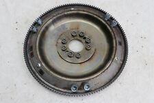 Mercedes Benz ML63 AMG 2008 W164 M156 Flywheel Flex Plate Ring Gear J147