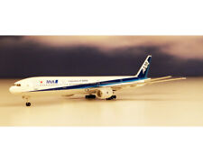 ANA ALL NIPPON B777-300 Inspiration of Japan JA753A 1:500 Scale Diecast