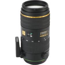 Pentax DA* 60-250mm f4 SMC ED SDM Lens 60-250/4 MINT
