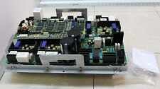 FANUC RJ3 A06B-6105-H002  TESTED UNDER FULL LOAD with A16B-3200-0440 warranty