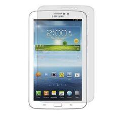 Accessoires transparents pour tablette Samsung Galaxy Tab