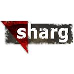sharg_sklad_militarny
