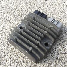 Motorcycle Parts for HM-Moto Derapage for sale | eBay