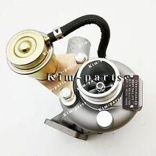 TD03 Turbo Charger TD03-7T For Kubota Earth Moving Excavator V2003T F2503-TE-C