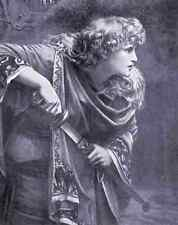 Schmalz Herbert Imogen 1888 A3 Caja De Lona