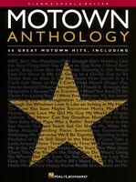 Mariah Carey Anthology Sheet Music Piano Vocal Guitar SongBook NEW 000306834