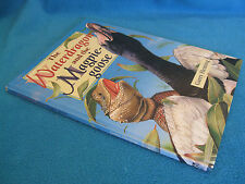 The Waterdragon and the Magpie-Goose ~Garry Fleming 1st HARDcover SCARCE in MELB