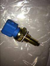 Ford Cosworth WTS05 Coolant Water Temp Sensor ECT WTS CTS Temperature Marelli