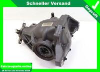 Differenzialgetriebe Verteilergetriebe Mercedes EKlasse W212 2123508703  E250