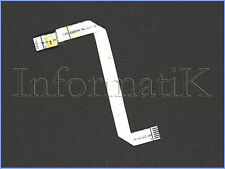 Sony Vaio VGN-AR41E PCG-8Y3M Cavo LED Cable AWM 2896 80C VW-1-F-1