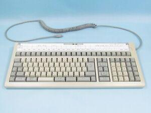 NEC Keyboard KBDP03 PC-PTOS PC-9801/PC-9821/FC-9801FC-9821 No-PS/2 No-WindowsKey