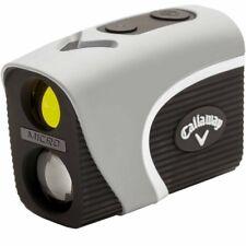 New Callaway Golf Micro Prism-Laser Rangefinder C70108