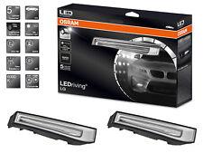 OSRAM LEDriving LG 15w Luce Di Marcia Diurna LED & Luce Posizione TFL 6000k certificazione e