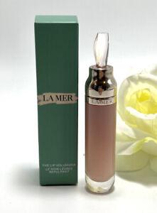 La Mer The Lip Volumizer .24oz / 7 ml Full Size, SEALED, New In Box