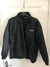 Mitsubishi Ralliart Jacket Size M Genuine Ralliart EVO