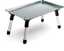 Leeda Specimen Bivvy Table - (H7011)