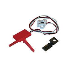 A/C Evaporator Temperature Sensor Omega Environmental MT1637