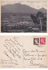 # CHIETI: VALLATA DEL PESCARA - STABILIMENTO DELLA CELLULOSA   1942