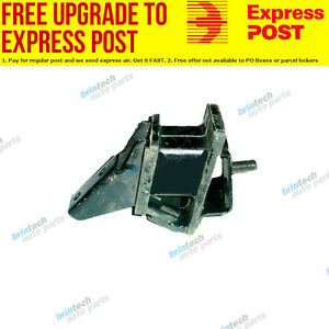 2002 For Toyota Townace KR42R 1.8 litre 7K Auto & Manual Right Hand Engine Mount