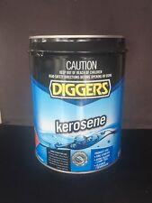 Diggers Kerosene 20L
