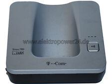 Basis / Loading tray for T Sinus A 50 700 700i 900 900i
