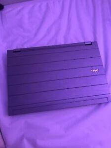 Dell Notebook - Precision M4500