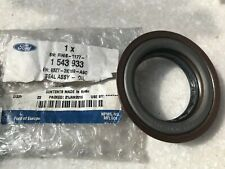 Ford 1 543 933 NEW Diff/ D/Shaft Oil SEAL, 1543933 Genuine Ford