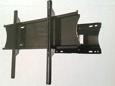"Peerless Universal Articulating Tilting Arm Wall Mount 37"" - 60"" LCD Plasma TV"