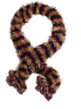 Magic Scarf - Super Soft Scarf - Cheshire Cat