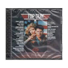 Top Gun-Motion Picture Soundtrack (Special Expan von Original Motion Picture Soundtrack (2000)