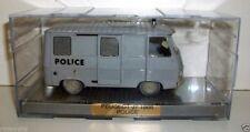 NOREV 1/43 - J7V PEUGEOT J7 1966 POLICE VAN