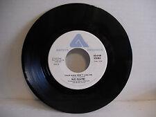 Suzi Quatro, Your Mama Won't Like Me/ Peter, Arista AS 0106, 1975, Glam Rock
