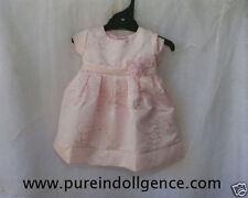 Handmade Polyester Baby Girls' Dresses